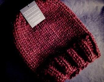HAND-KIT bourgogne HAT