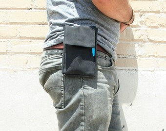 Utility Hip Pouch - Versatile use