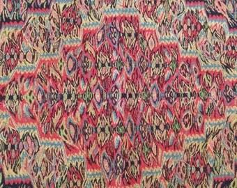 Beautiful sleet weave  trible kilim rug. Double sizes