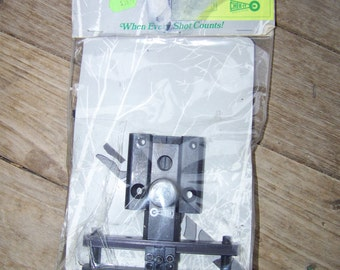 Vintage NOS Chek It Archery Bow Sight