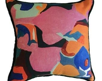 KIVA cushion (30x30cm)