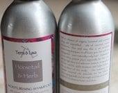Horsetail & Herb Shampoo 240ml