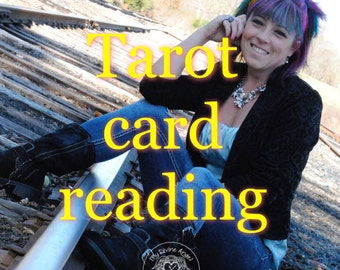 Tarot card reading, Tarot reading, Tarot reader, Live tarot reading, tarot reader on line, tarot cards, tarot card meanings, future reading