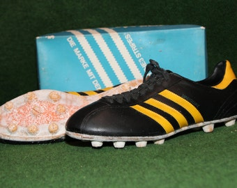 Adidas Uruguay soccer shoes