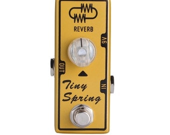 tone city sweet cream overdrive tc t3 effect pedal by thepedalshop. Black Bedroom Furniture Sets. Home Design Ideas