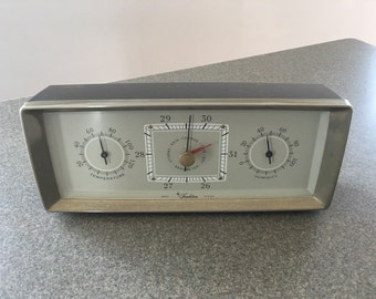 Tradition Sears Roebuck and Company barometer