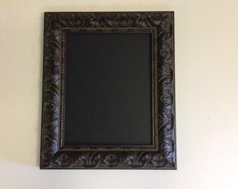 Ornate Cherry Frame 11x14