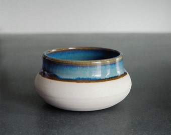 Petit Ceramic serving dish