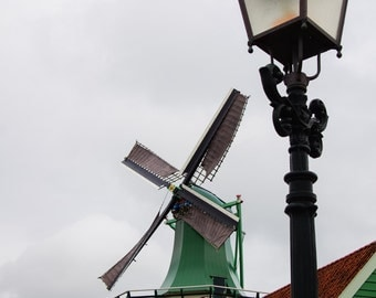 Windmills-instant download-windmills-nature photography-Panoramas-fantastic sites