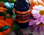 Fabulous Root and Hair oil
