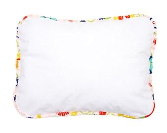 Children Pillow - SLEEP collection