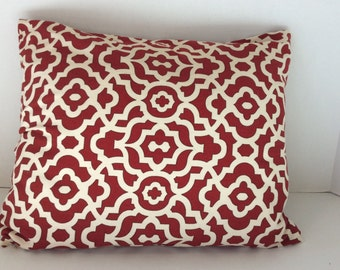 Accent Pillow Cover