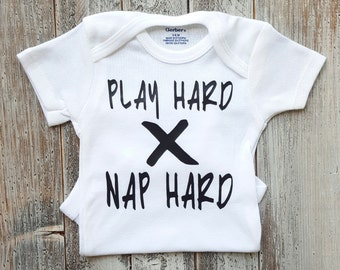 Onesie, Baby boy clothes, Baby boy, Baby, Baby boy onesie, Onesies, Baby clothes, Baby onesies, Boy onesie, Cute onesies, Hipster baby