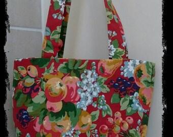Orchard bag
