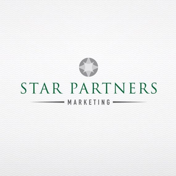 star partners