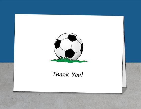 thank you soccer coach mentor team gift coach thank you