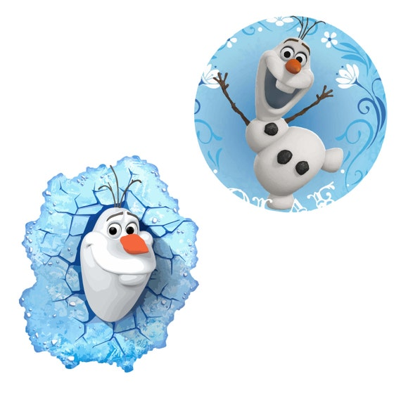 Frozen SVG Olaf Svg Frozen Olaf Svg Frozen Clipart Svg