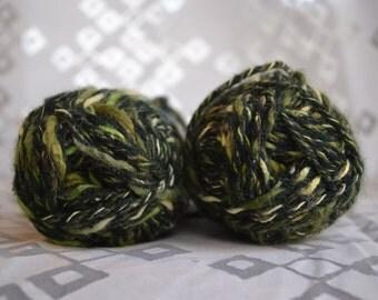 Berroco Uxbridge Tweed -- Machine Washable