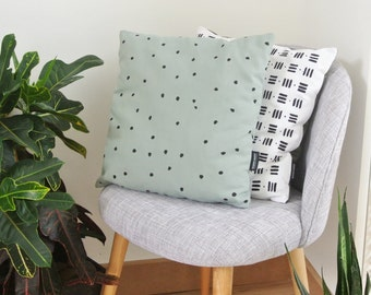 Cushion DOTTIE