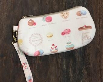 Kaya purse