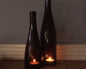Wine Glass Hurricane