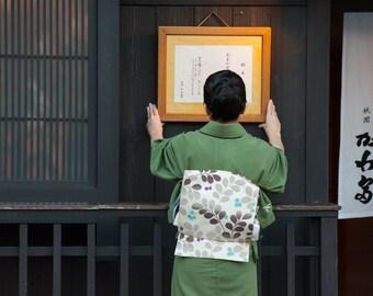 Kyoto - Japan - Travel Photography - Street Photography