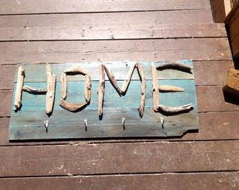 inlet plate Driftwood