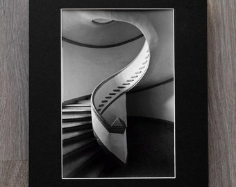 My Darkroom Gallery - Artwork n.22, limited edition only 10 pieces