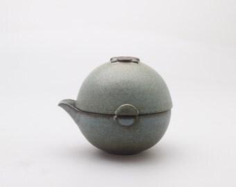 Mountain Set Tea Set,Chinese tea cup,ceramics,pottery,handmade,gift,tea cup