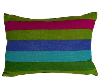 Sunny Sunday Pillow Cover