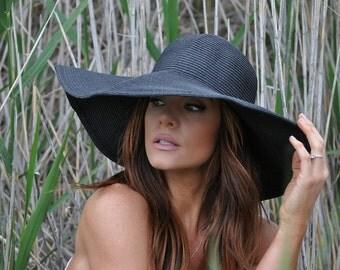 Popular Classy Summer Straw Hats!