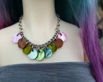 SD size BJD necklace