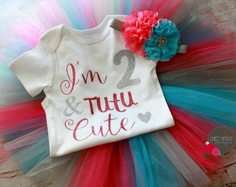 2nd birthday shirt boy,2nd birthday shirt girl,2nd birthday outfit,2nd birthday shirts,tutu outfit ,Two birthday girl shirt