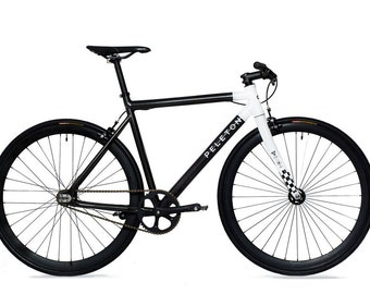 single speed, urban bike, fixed gear