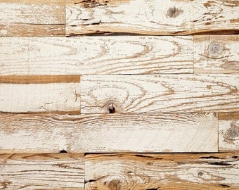 SHIPLAP WALL - Tom Sawyer