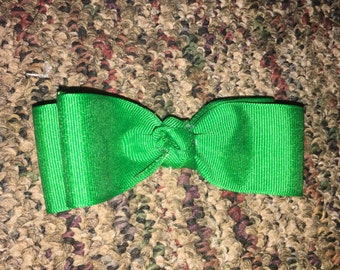 Small Statement Bow