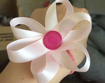 Children's hair slide / bobble