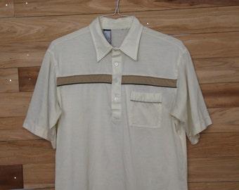 Vintage 60s Shirt