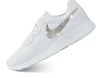 Bridal tennis shoes | Etsy