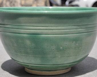 Classic Medium Bowl