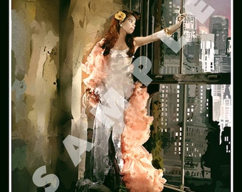 Paloma Faith - New York