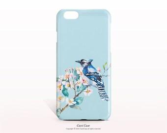 iPhone 7 Plus Case Bird iPhone 7 Case iPhone 6S Case iPhone 6 Plus Case iPhone 6s Plus case iPhone 6 Case Samsung Galaxy S8 Plus Case