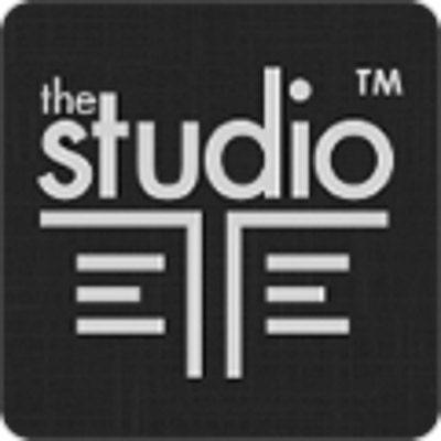 TheStudioElle