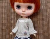Sweater Fun