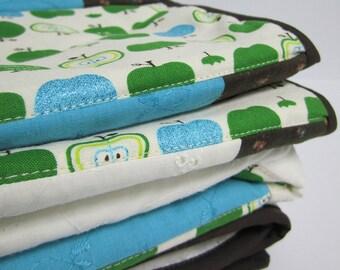 sale .. bright & fresh quilt