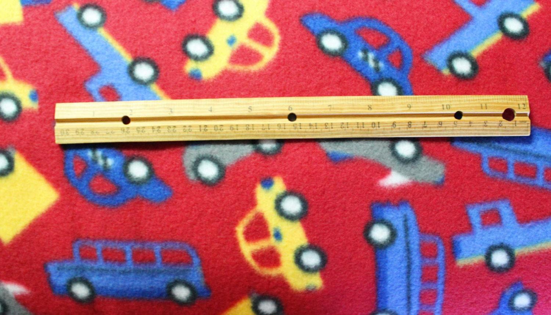 Fleece Fleece Fabric Cars Trucks Boys Fabric For Boys