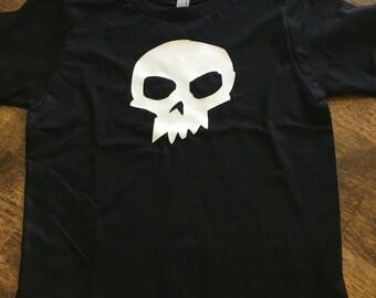 Sid Toy Story Shirt Unisex Adult Mens Womens Tee Shirt