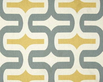 yellow table runner embrace table runner gray yellow table runner embrace macon saffron table runner