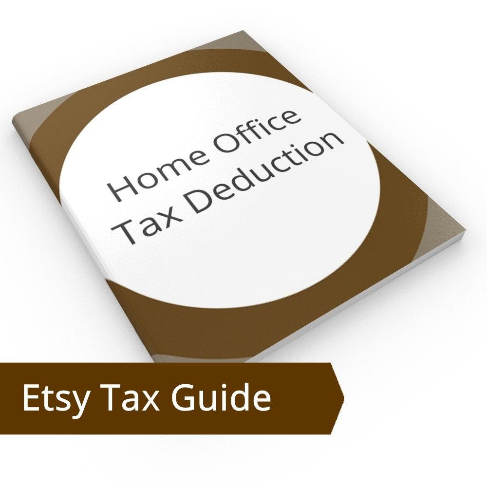 Home Office Tax Deduction Use Of Home As Office Tax