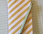 Melly Pocket Notebook Insert